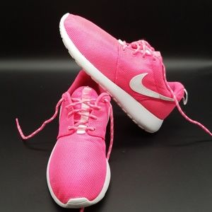 a66802f6ab5f Women s Are Roshes Running Shoes on Poshmark